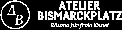 Schule für Bildende Kunst Logo